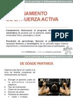 03-entrenamientodelafuerzaactiva-170903230254