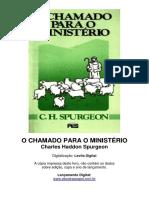 o Chamado de Deus - spurgeon.pdf