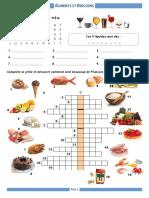 nourriture.pdf