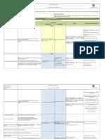 1DE-DP-0001 DESPLIGUE DEL PROCESO DIRECCIONAMIENTO ESTRATEGICO (1).xlsx