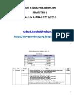 312848752-Rencana-Kegiatan-Harian-Rkh-Kelompok (1).docx