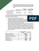 Ejercicos Polimeni 12-22