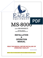 MS_8000_Product_Manual.pdf