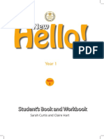 1st year sec. students book modified (1).pdf