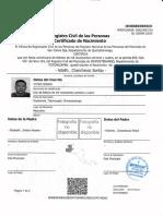 IMG_20190118_0001.pdf