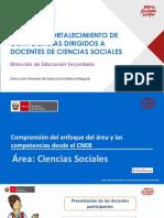 ÁREA DE CCSS.pptx