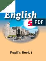 english-5kl-ch1-rus.pdf