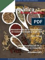 Revista-Academia-Homeopática-No.-1.pdf