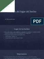 Posibilidades de la medicina legal en la investigación (3) (1).pptx