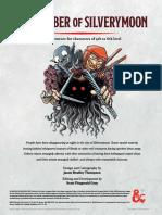 Dragon+_The_Barber_of_Silverymoon_(5e).pdf