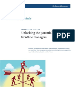 Unlocking the potential of frontline managers.pdf
