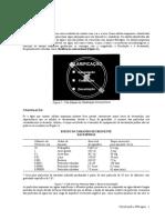Cap02 - Clarificação e Filtragem