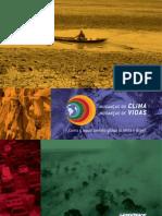 catalogo clima[1]