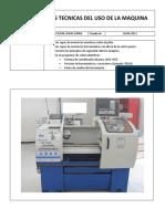 Guia didactica_Torno CK6032.pdf