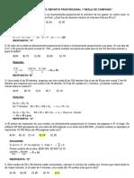 SEMANA_10. arimetica.docx