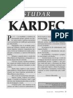 Estudar-Kardec