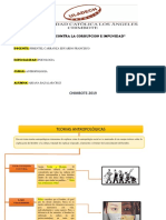 Teorías antropológicas - Organizador visual.pdf