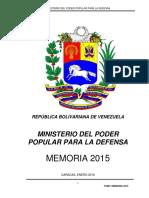 Memoria-Defensa-1.pdf