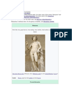 Dionysus wiki.docx