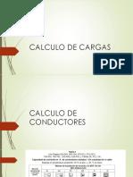 CALCULO_DE_CARGAS.pptx