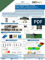 Poster_80_200_Researchgate.pdf