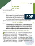 Dialnet-MicrobiologiaPositiva-