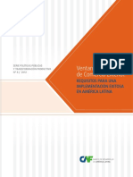 Caf Libro Vuce Web-1
