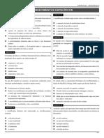 Cespe 2013 Sesa Es Medico Geriatra Prova