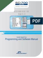 SD700_Programming_and_software_manual_ENG_V_032011.pdf