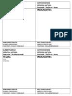 SUPERVIVENCIA RECETAS.docx