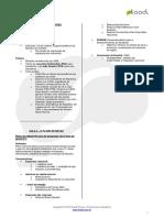 Historia Governo Jk v01