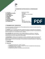 112019201302407000A0 (1).pdf