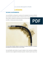 Eje flexible.pdf