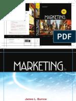 Marketing Book 3