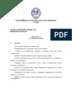 Practica de Letras-012-UASD