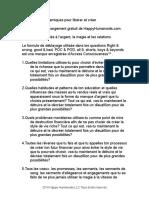 50 Free French PDF