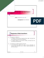 Diagrammes Dynamiques Partie2 (2015)