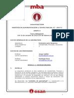 Silabo - Guillén, Jorge - Economía Para Los Negocios