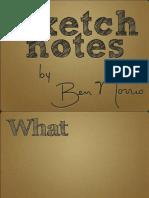 sketchnotes.pdf