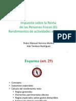 IRPF-06-Actividades_economicas(1)
