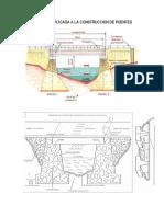 Geologia en La Construccion de Puentes