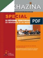 revue khazina