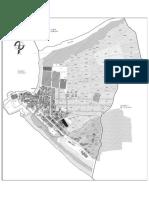 PDF Plano Carqín