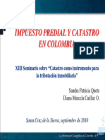 impuesto_predial_catastro_colombia.pdf