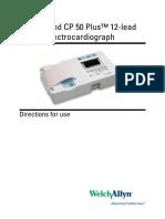 80015344 Lit PDF