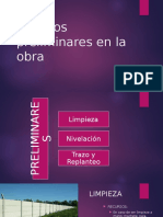 20190406090404.pptx