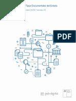 Catalogo Tipo Sv 1 PDF