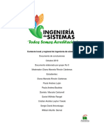 Contexto local y regional de ingeniería de sistemas.docx