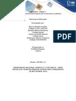 Unidad1_ Tarea 1_ Estructura Atómica y Principios de La Mecanica Cuántica 2