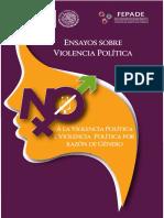 EnsayosSobreViolenciaPoliticaWEB
